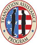 Transitioning Military Veterans