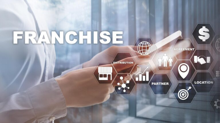 Find your Best Franchise to Own