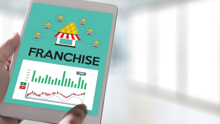 What is a Franchise Coach