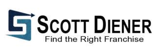 Scott Diener Franchise