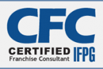 IFPG Certified Franchise Consultant